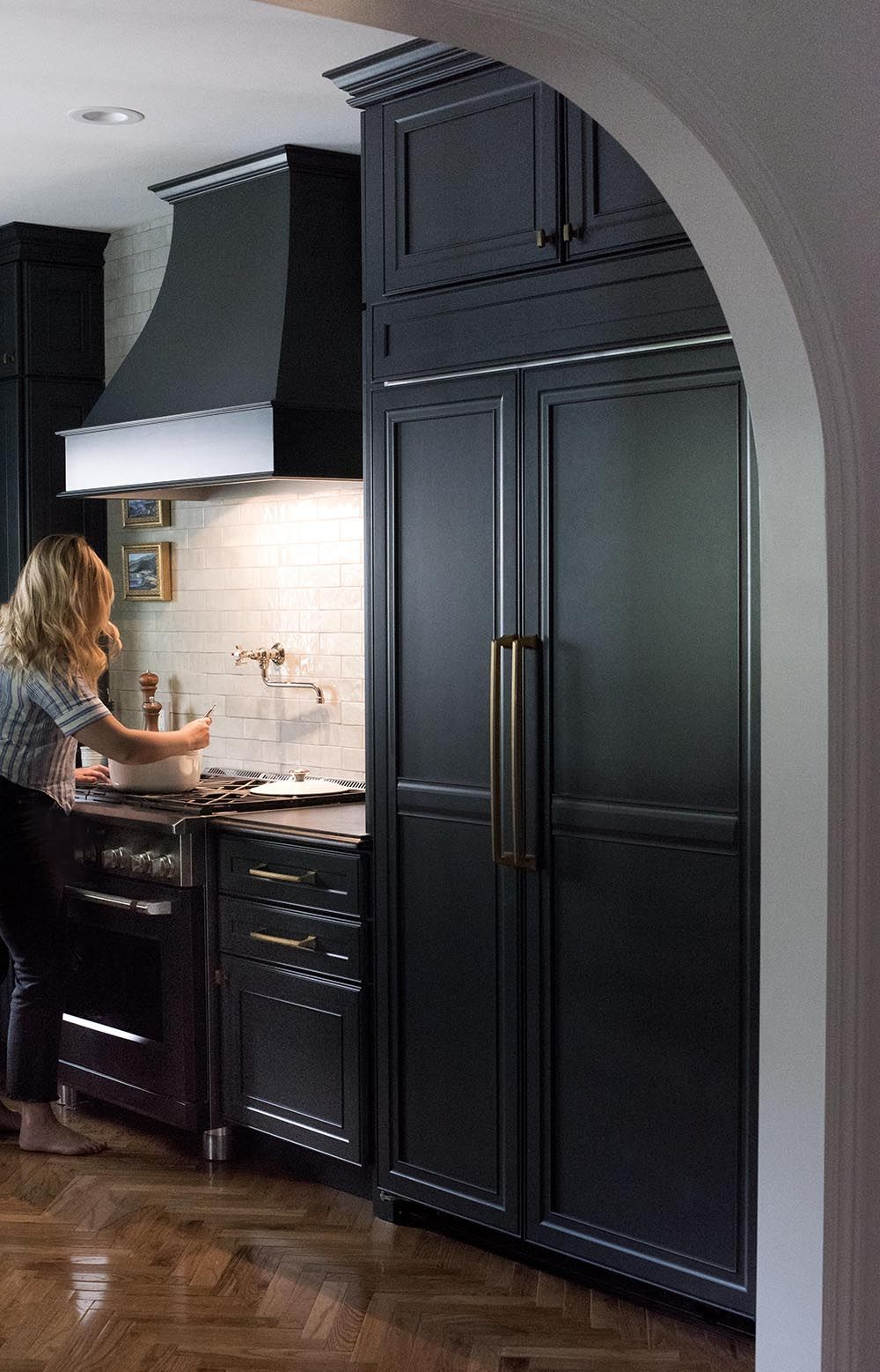 Guide For Properly Lighting A Kitchen Room For Tuesday Recessed Lighting Installing Recessed Lighting Kitchen Room