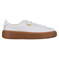 Puma Puma Platform Women Shoes from Foot Locker