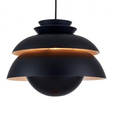 Designer ceiling lights modern retro ceiling lamps cult uk
