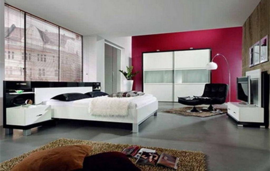 Schlafzimmer Möbel Deko Ideen #Schlafzimmer Schlafzimmer Pinterest