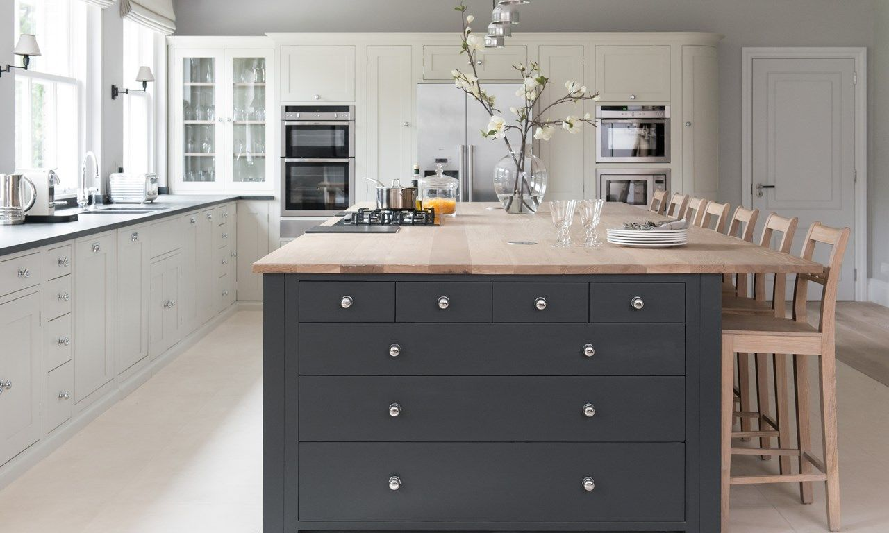 Suffolk kitchen neptune kitchen ideas pinterest shaker style