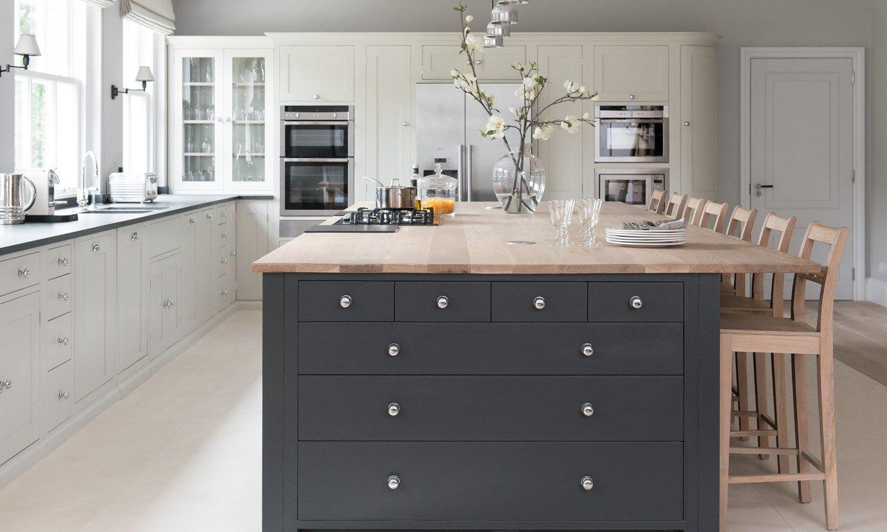 Suffolk kitchen neptune kitchen ideas pinterest shaker style