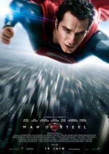man of steel film en streaming vf francais