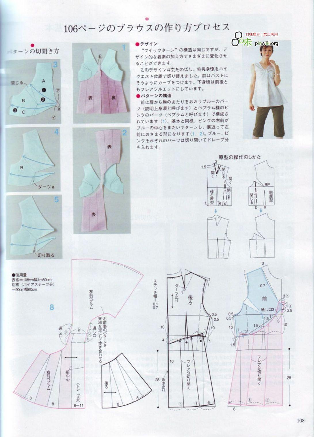 Japanese pattern | pattern | Pinterest - photo#29
