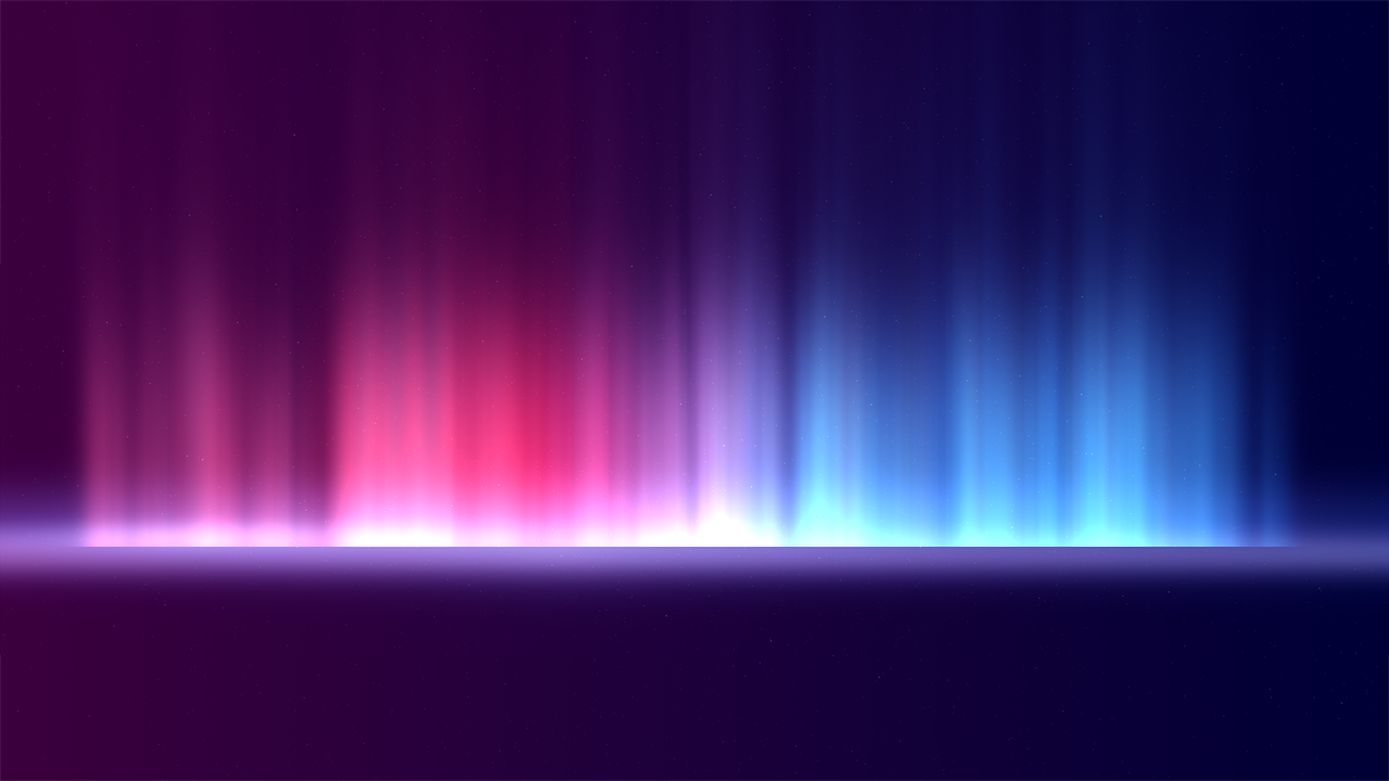 Abstract Light Glow Gradient Background Wallpaper Gola