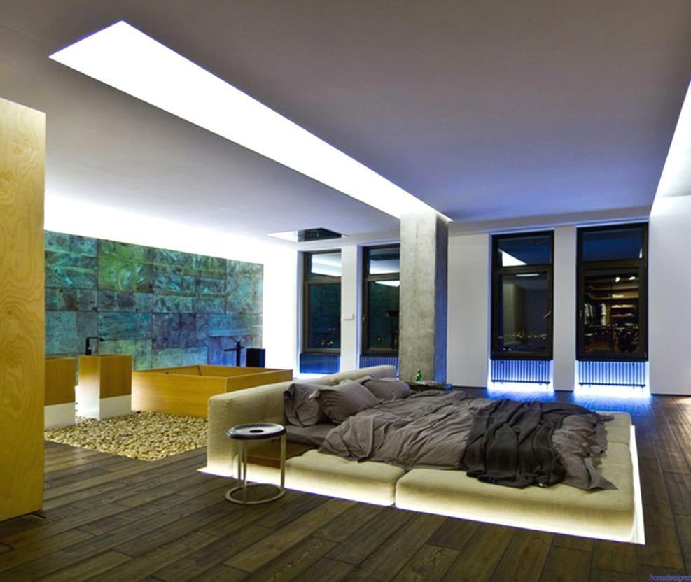 34 best bedroom designs images bedroom designs bedroom ideas dorm ideas