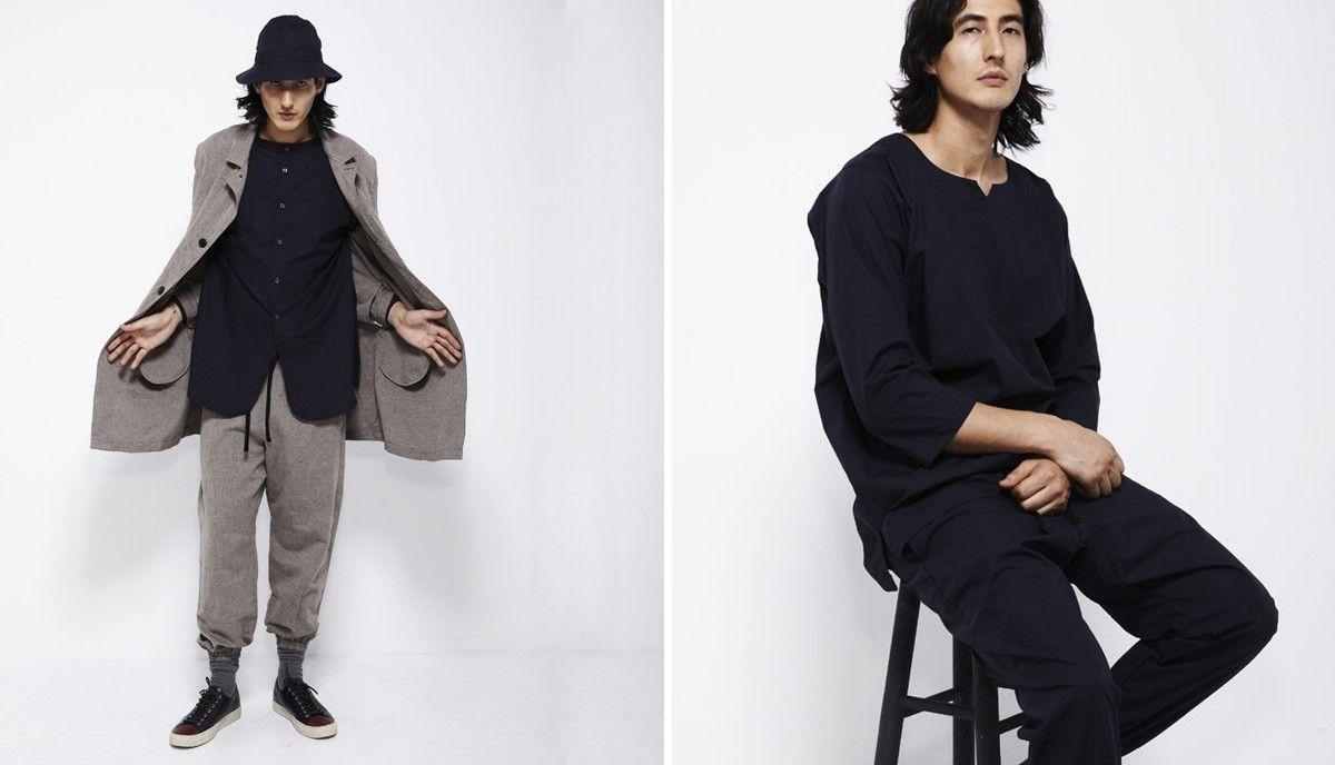 http://www.highsnobiety.com/2016/01/05/new-york-clothing-production/