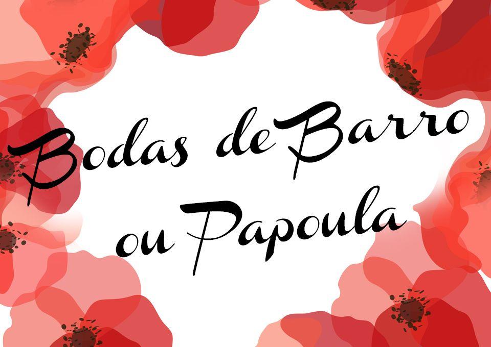 7 Dicas De Presentes Bodas De Barro Bodas Bodas De Casamento