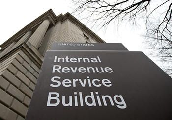 Lois Lerner, head of the Internal Revenue Service is or was a member of HSUS