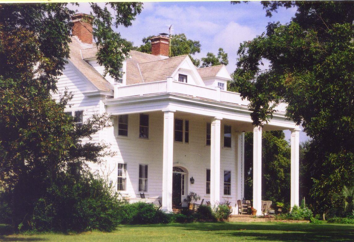 North beach plantation weddings  House in