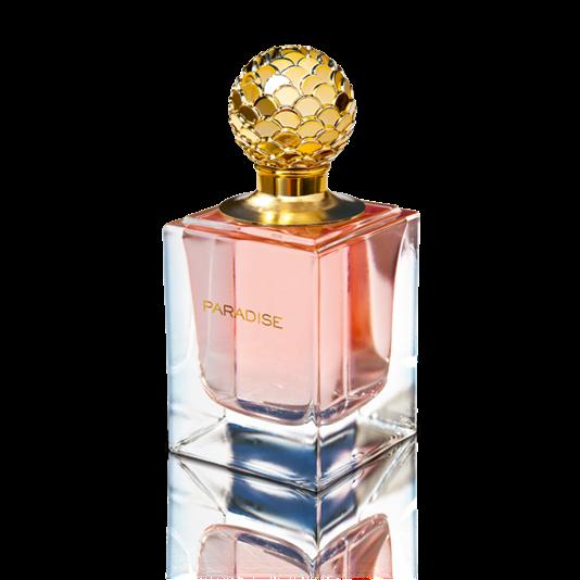 El Lenguaje De Las Fragancias Fragancia Perfumar Perfume De Mujer