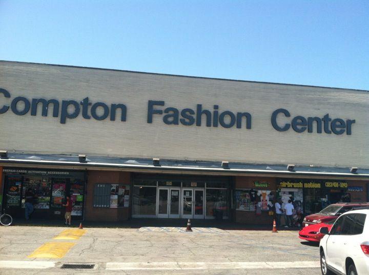 compton swap meet tupac albums