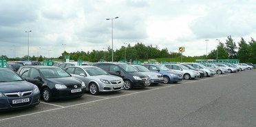 A Variety Of Reasons To Consider Car Hire Car Rental Car Hire Rent A Car