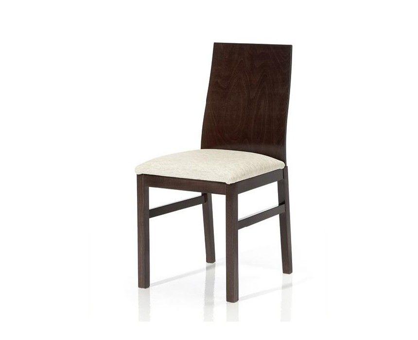 Silla Modelo 28 | SILLAS | Pinterest | Comprar sillas, Sillas de ...
