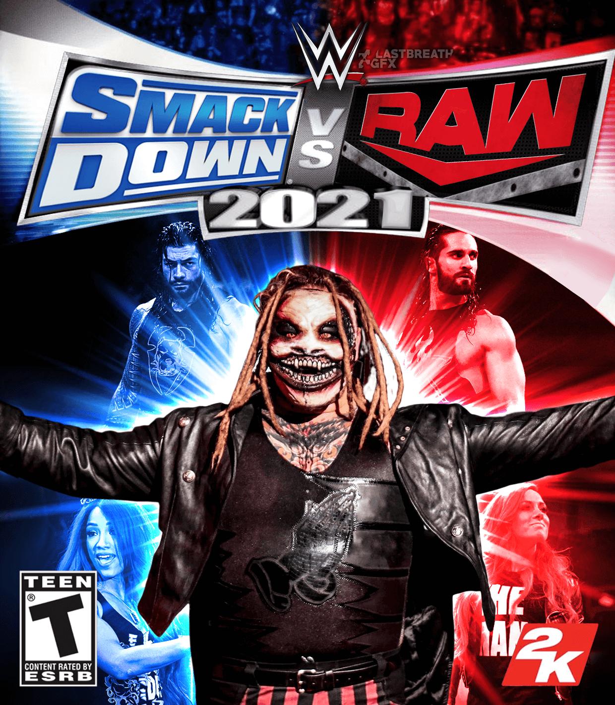 تحميل لعبه مصارعه 2021 للكمبيوتر Wwe 2k21 كامله بحجم صغير Wrestling Games Wrestling Royal Rumble