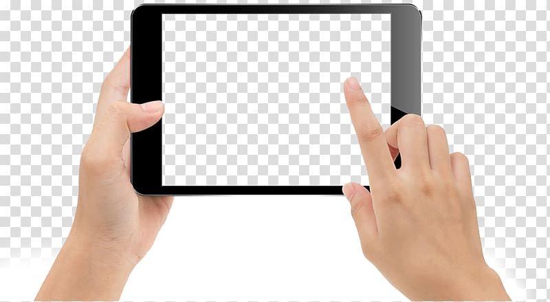 Ipad 2 Iphone 6s E Commerce Trade Cuisine Of Quebec Transparent Background Png Clipart Transparent Background Web Design Mockup Iphone