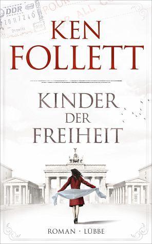 Kinder Der Freiheit Historischer Roman Romane Historische Romane