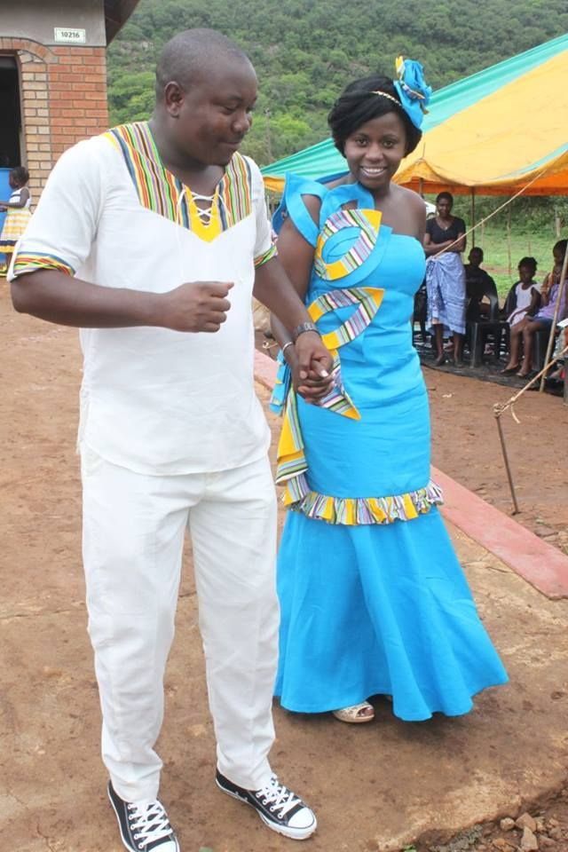 venda land attire venda pinterest africans african