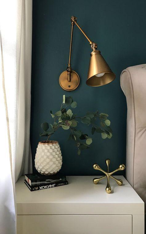 Photo of Best bedroom ideas green jewel tones 57+ ideas