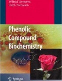 Phenolic Compound Biochemistry - Free eBook Online
