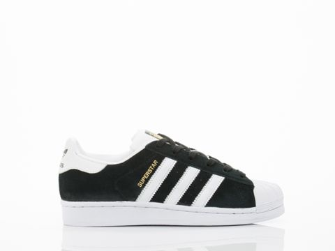 ladies adidas originals superstar