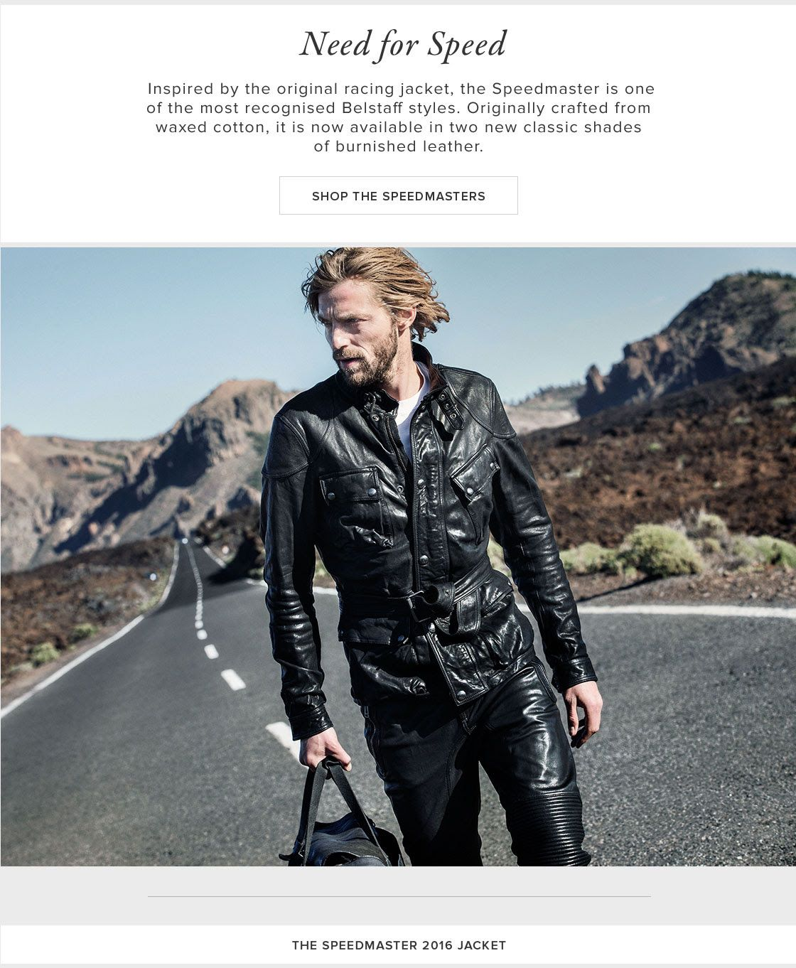 6d72fed82 Pin by Harun Beraha on Fashion | Leather fashion, Leather jacket ...