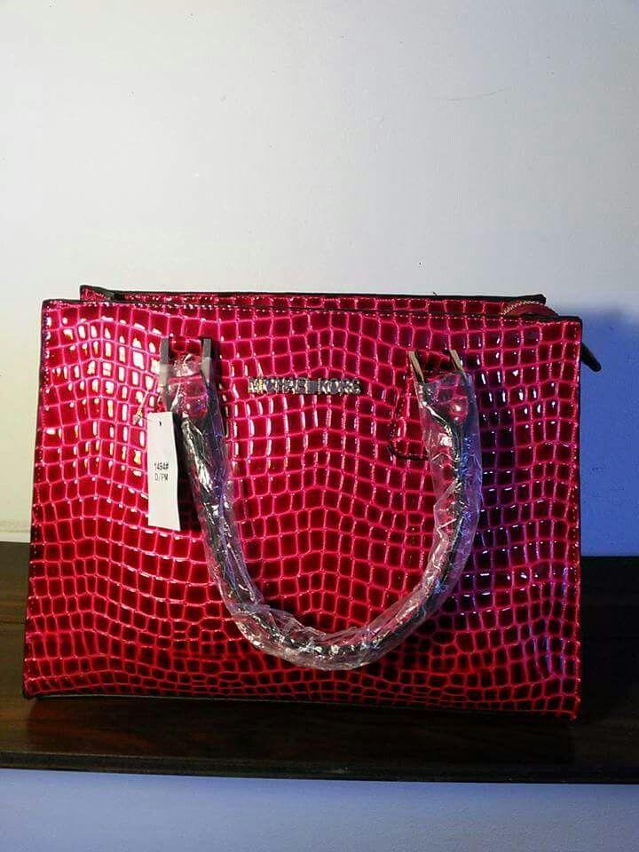 Handbag..