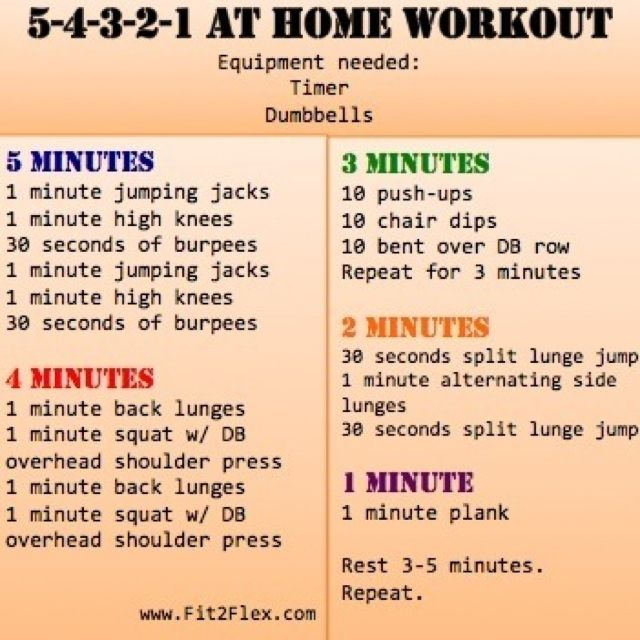 daily work out something i need to do pinterest workout