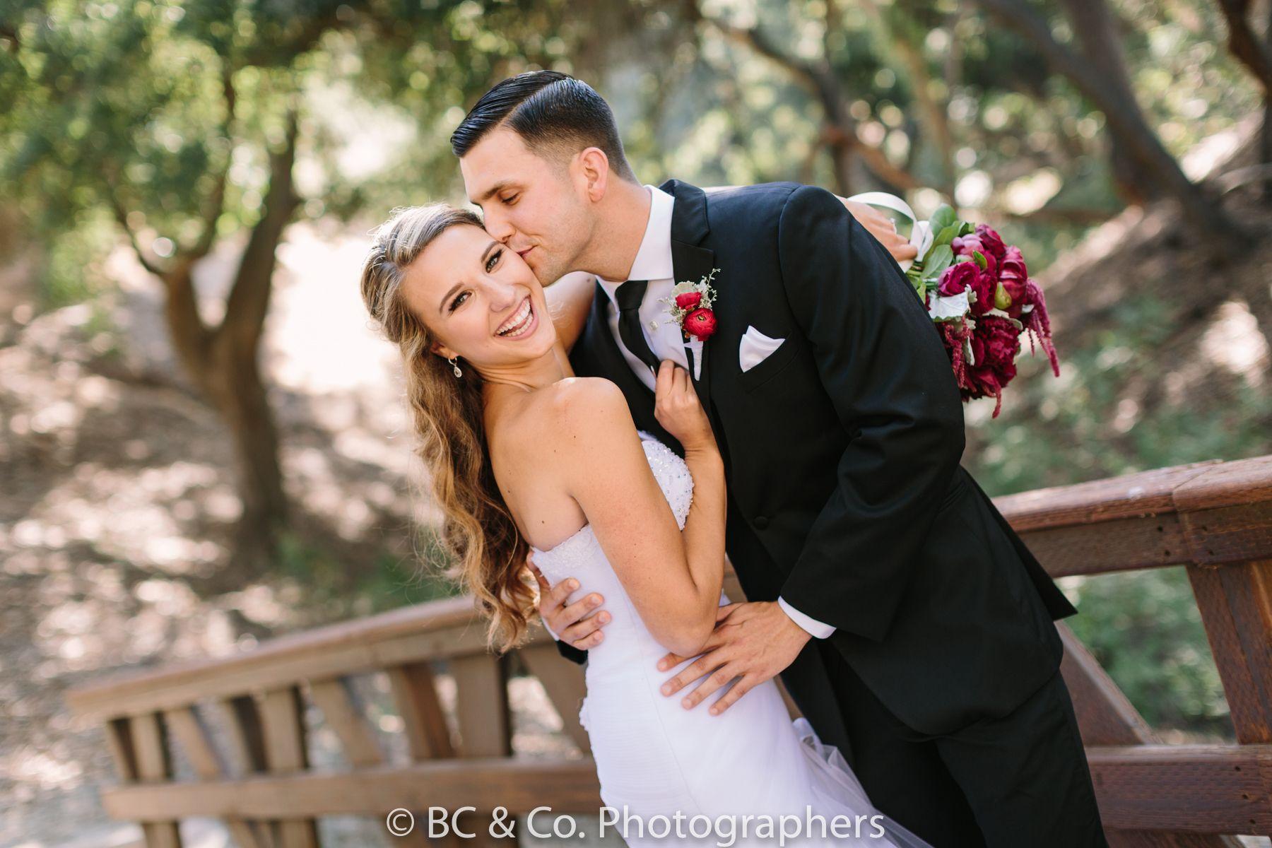 Vellano Country Club   Wedding Photography   Wedding Photo Ideas   Shy Heart Studios