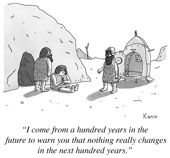 Humor Satire: Humor, Satire, And Cartoons