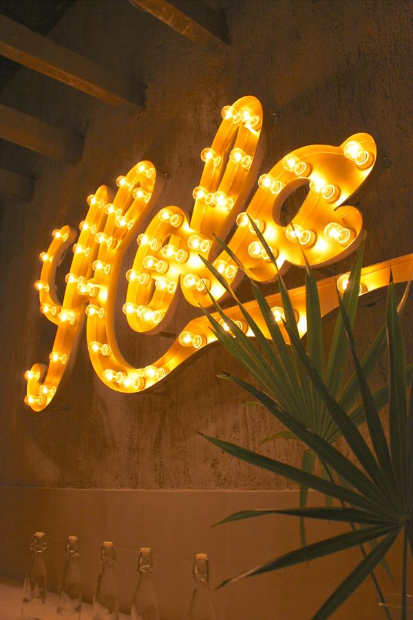 The Diplomat Boutique Hotel Merida