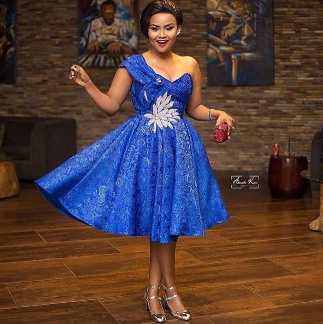Pin By Ankarakitenge Dress Styles On Ankara Styles Ankarastyles