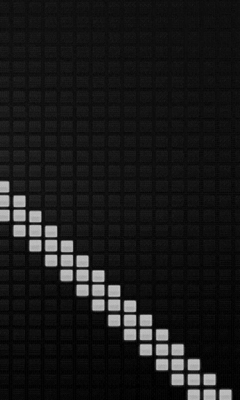 Download 480x800 carbon fiber cell phone wallpaper - Carbon wallpaper iphone ...