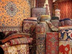 How To Clean Wool Rugs Rug Cleaning