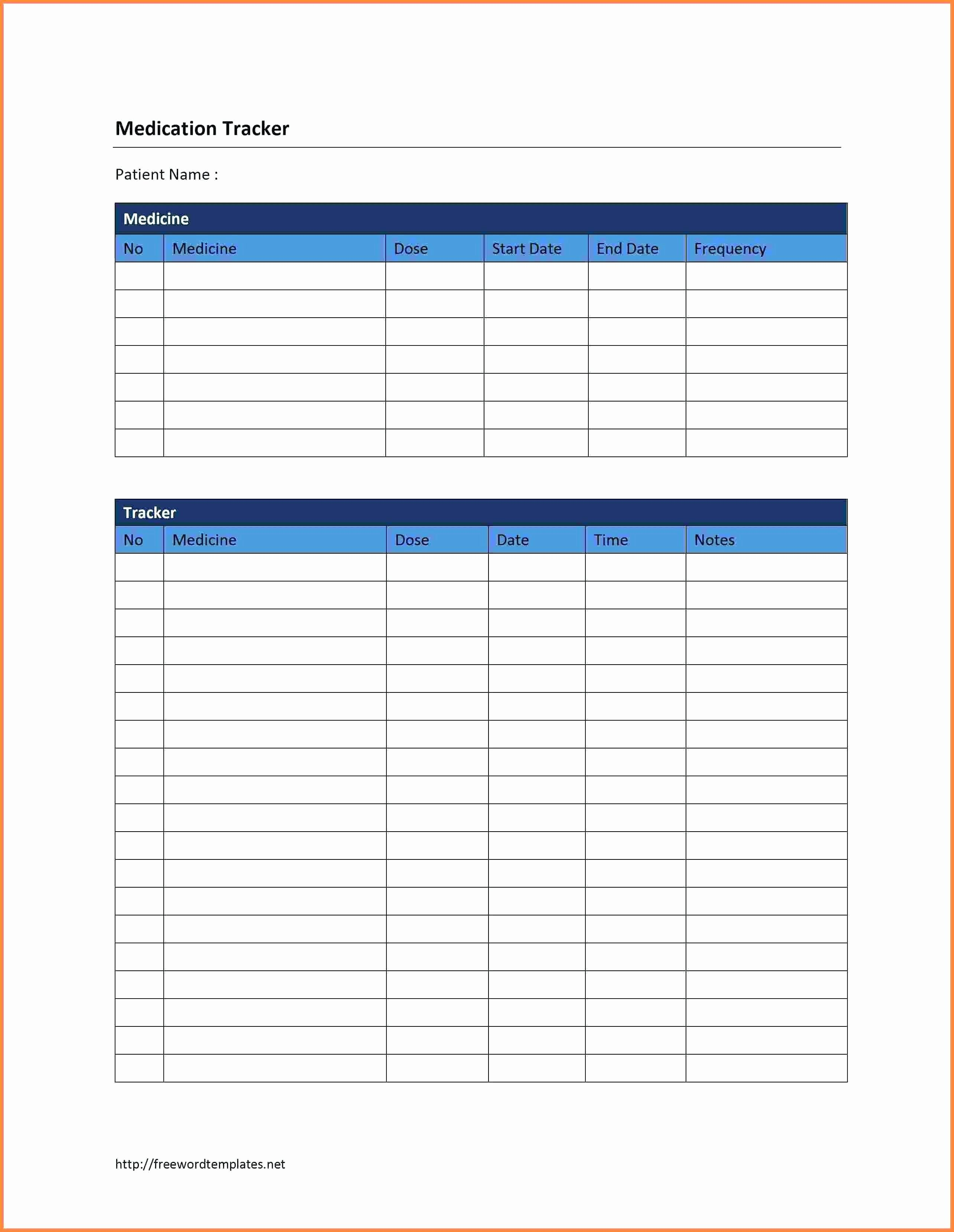 Weekly Medication Schedule Template Awesome Daily Medicationdule Spreadsheet Template Worksh Schedule Template Daily Schedule Template Job Application Template Excel template for medication schedule