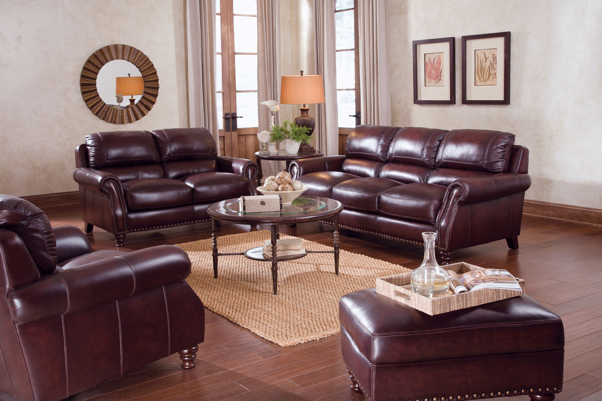 Prescott Sofa Simon Li Furniture Home Gallery Stores