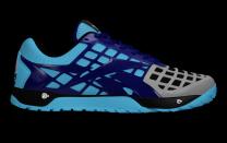 Customize Reebok CrossFit Nano 3 0   Fitness   Reebok