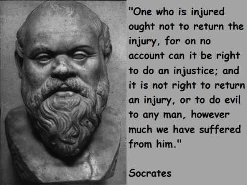 Greek Philosophers Quotes Adorable Collected Quotes From Socrates Philosophy Pinterest Socrates