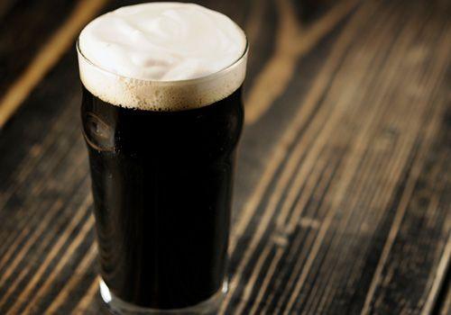 Пиво имеет несколько удивительных преимуществ