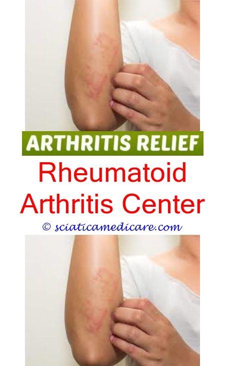 Is arthritis a bone disease - Arthritis. 6790728908 #InflammatoryArthritis.  Copper gloves for arthritis as seen on tv.Best foods to relieve arthritis  pain.