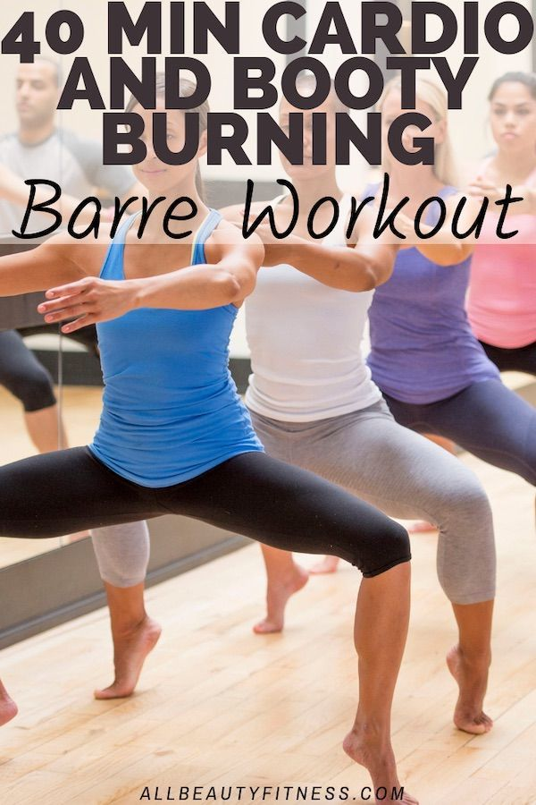 Gewichtsverlust Übung Choreografie