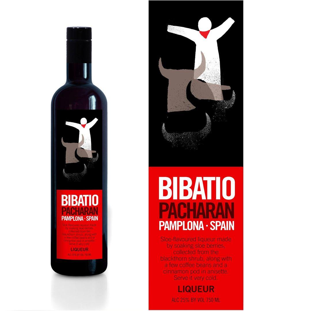 Pin By Reyes Lizarraga On Food And Drinks Wine From Spain Fine Wine Sloe Berries