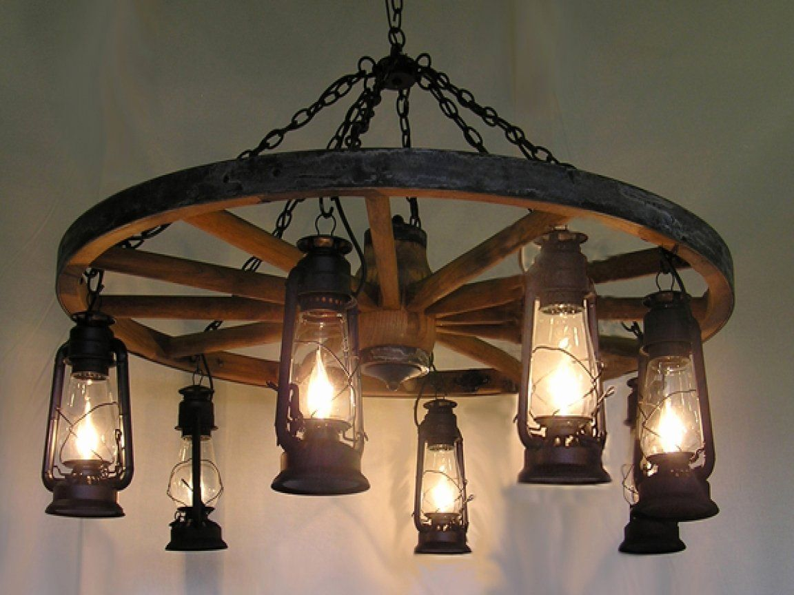 28 Elegant Country Light Fixtures Dining Room In 2020 Rustic