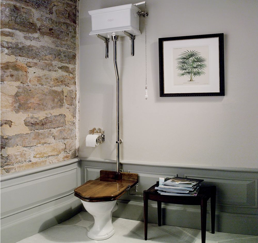 100 cloakroom bathroom ideas bathrooms design cool 55 flawl
