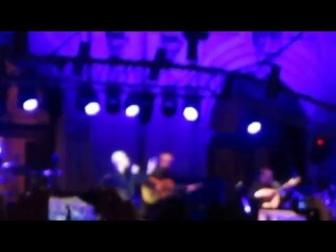 Mariza em Grande Concerto- Lisboa - YouTube