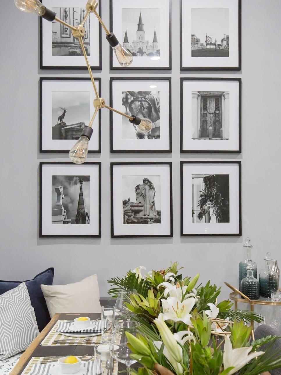 Brothers Take New Orleans: Living Room Transformations | Hoda kotb ...