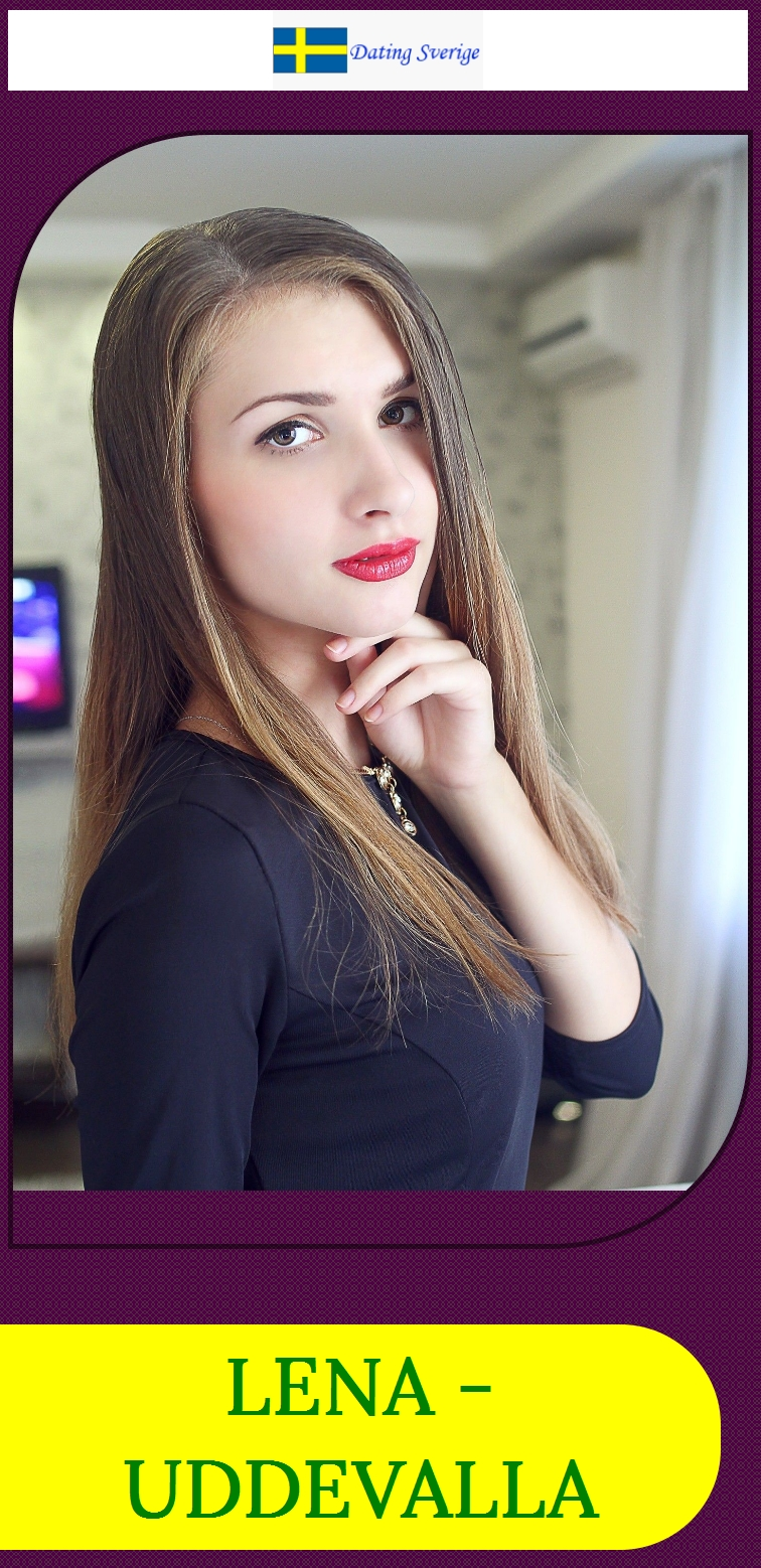 Dating online south in clubs africa, 42 woman old year year a 32 dating old man