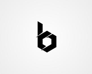 Breuninger Logo Letter B Logos And Types Single Letter Logos Single Letter Logo Monogram Logo Letters Letter Logo