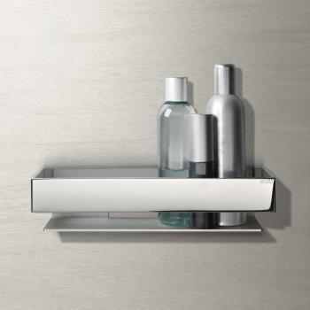 keuco edition 11 duschkorb living bad pinterest badezimmer bad und waschtisch. Black Bedroom Furniture Sets. Home Design Ideas