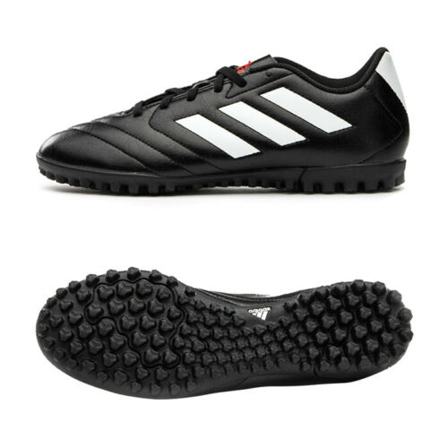 Football shoes, Soccer cleats, Soccer boots